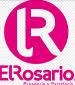 PANADERÍA EL ROSARIO S.A. DE C.V.