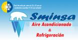 S Y M INGENIEROS S.A. DE C.V.