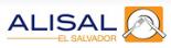 ALIMENTOS INDUSTRIALES SALVADOREÑOS S.A. DE C.V.