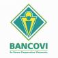 BANCOVI DE R.L