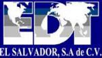 EDT EL SALVADOR SA DE CV