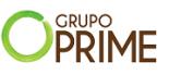 GRUPO PRIME SA DE CV