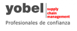 YOBEL S.A DE C.V.