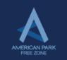 AMERICAN INDUSTRIAL PARK