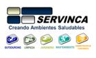 SERVICIOS INTEGRALES DE C