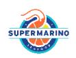 SUPER MARINO S.A DE C.V