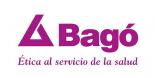 LABORATORIOS BAGO DE GUATEMALA, S.A.