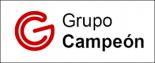 GRUPO CAMPEÓN, S. A.