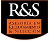 ASESORIA EN RECLUTAMIENTO & SELECCIÓN