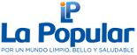 INDUSTRIA LA POPULAR, S.A