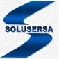 SOLUSERSA