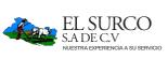 EL SURCO,S.A. DE C.V.