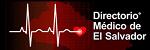 DIRECTORIO MEDICO EL SALVADOR