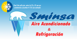logo_S Y M INGENIEROS S.A. DE C.V.