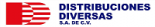 DISTRIBUCIONES DIVERSAS S.A.DE C.V.