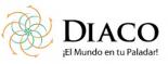 DISTRIBUIDORA DE ALIMENTOS CONGELADOS S.A. DE C.V.