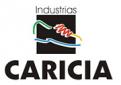 INDUSTRIAS CARICIA S.A DE C.V