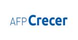 logo_AFP CRECER