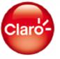 CLARO EL SALVADO/R/CTE S.A. DE C.V.