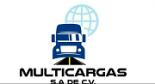 MULTICARGAS EL SALVADOR
