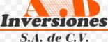 AD INVERSIONES S.A DE C.V