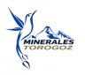 MINERALES TOROGOZ, S.A DE C.V
