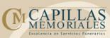 CAPILLAS MEMORIALES