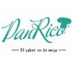 PAN RICO