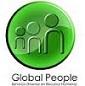 logo_GLOBAL PEOPLE