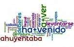 Tips para mejorar tu ortografía