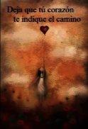 Rincón positivo - Sigue tu corazón