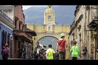 El experimento con el que esta familia aprendió español en Guatemala