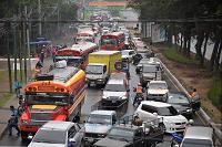 ¡Atención! Estos son los puntos donde imponen más multas de tránsito