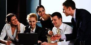 3 Imprescindibles técnicas para aumentar la productividad de tus empleados