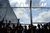 Las cárceles en Guatemala son un mercado criminal