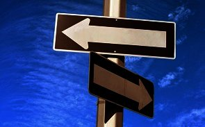 4 Tipos de emociones que afectan a tu toma de decisiones