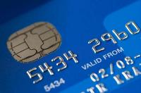 Diputados colocan de nuevo en la mesa la ley de tarjetas de crédito