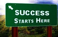 ¿Cuál es el mejor consejo laboral que te pueden dar? escoge siempre el camino más difícil