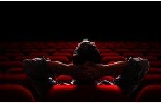 Espectador o protagonista: tú eliges
