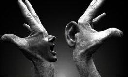 Escucha activa en la Entrevista de Trabajo