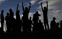 Rincón Positivo de Transdoc - La Unión hace la Fuerza