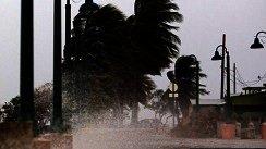 Las imágenes que dejan idea de la devastación que dejó María en Puerto Rico