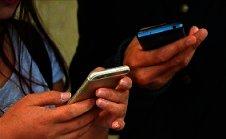Artrosis del pulgar causado por uso excesivo del celular y el computador