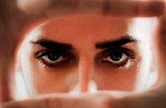 5 tips para que evites problemas de la vista