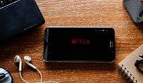 Conoce los códigos secretos de Netflix para ver películas ocultas