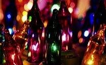 Así deben colocarse las luces en el árbol de Navidad