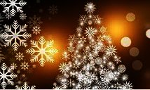 Rincón Positivo de Transdoc - El Verdadero Espíritu de la Navidad