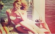 La historia del bikini, la prenda de vestir más amada del mundo (fotos)