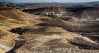 Todo lo que tienes que saber sobre el enigmático oleoducto entre Irán e Israel