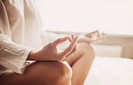 Tips antiestrés para el día